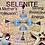 """Thumbnail: Selenite Necklace, """"A Mother's Protection"""""""