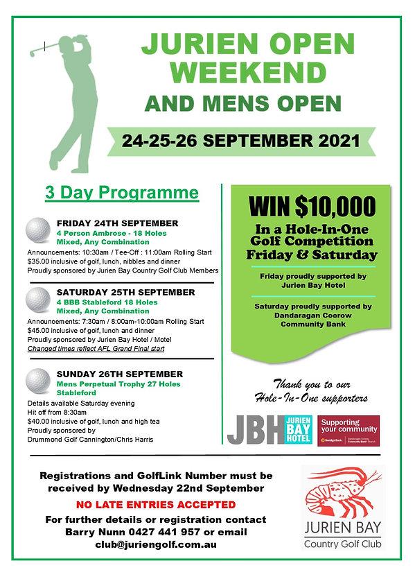 Jurien Open Weekend 2021.jpg