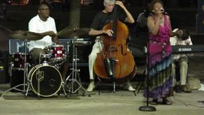 Summer Jazz Heritage Series