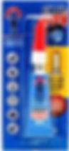 Супер гель еврогарант-суперцена 16 рублей