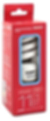 Энергосберегающая Лампа СТАРТ ECO 11WSPCE27 2700K8Y цена 81 рубль