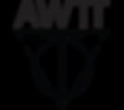 logo marchio registrato non vettoriale_m