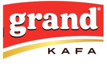 GRAND KAFA.PNG