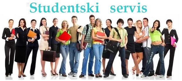 Oglasi za posao / poslovi preko omladinske zadruge Bulevar, Pripravnici pravnici, studenti sa znanjem engleskog jezika