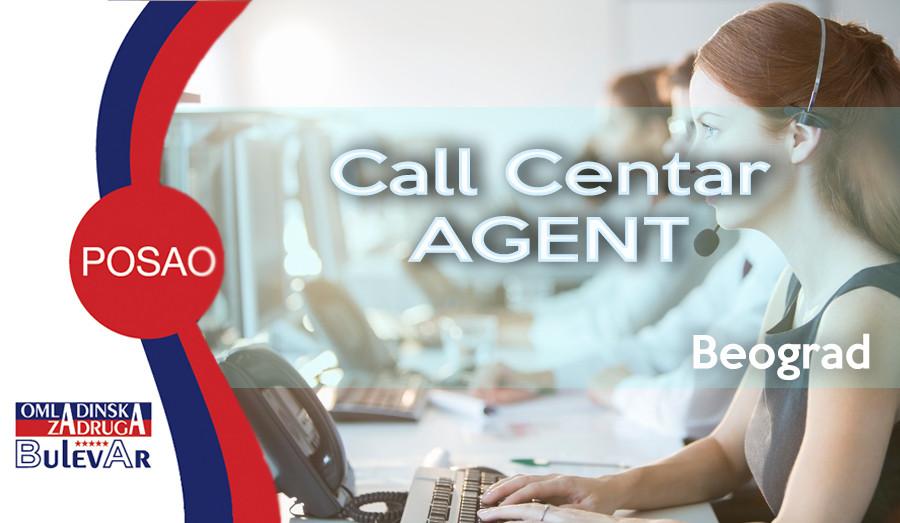 telefonisti, telefoniranje, call centar, operater, komuniciranje, poslovi beograd, omladinska zadruga bulevar