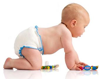Резултат слика за porodiljsko odsustvo