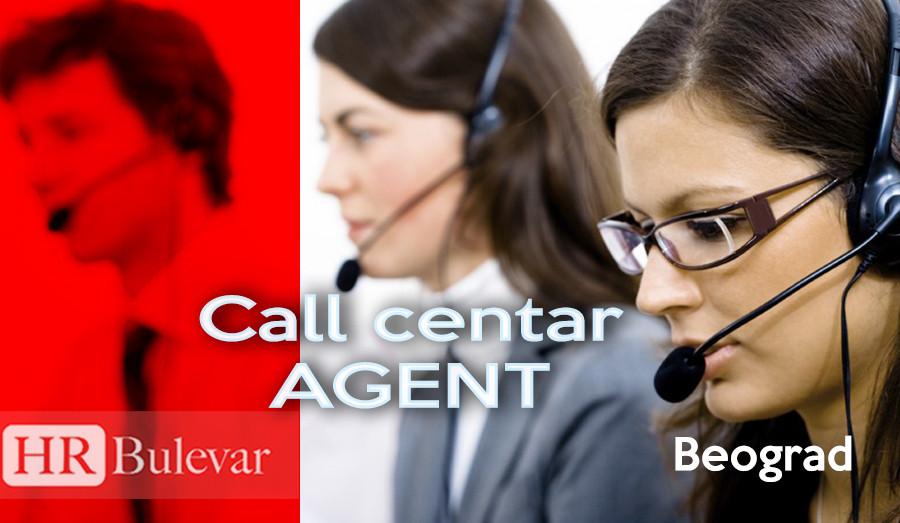 omladinska zadruga, call centar, beograd, agent
