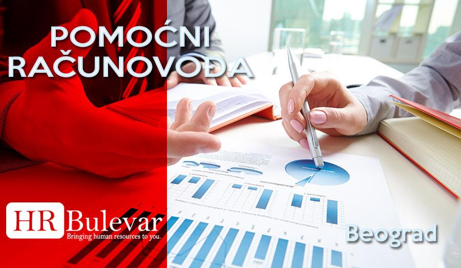HR Bulevar, Poslovi Bulevar, Beograd, viljuškar, viljuškarista