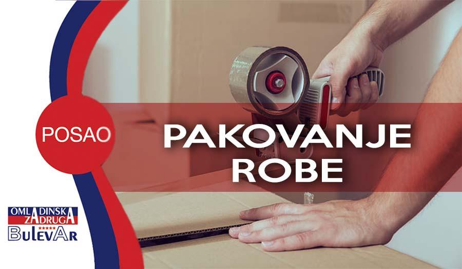Pakovanje_Robe