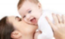 porodiljski servis, porodiljsko bolovanje, prava porodilja , porodiljske naknad