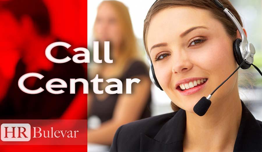 call centar, telefonija, poslovi beograd, omladinska zadruga beograd