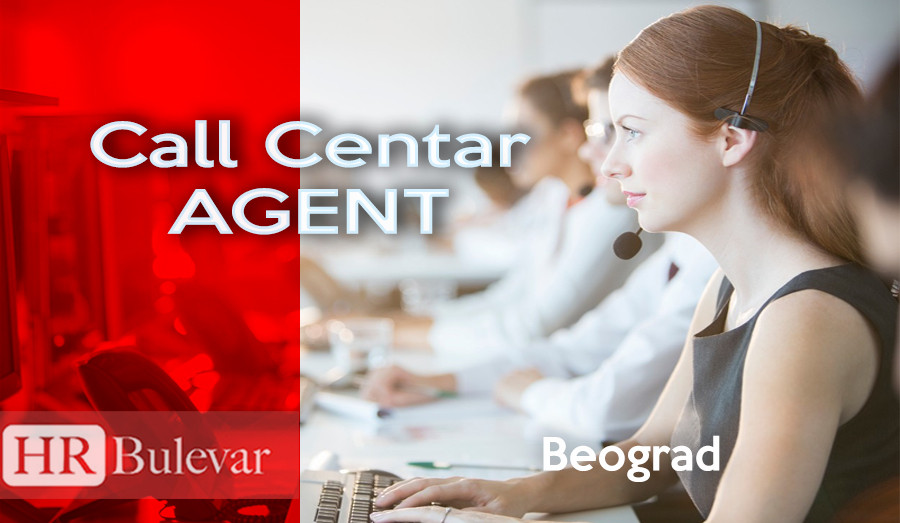 telefonija, call centar, operater, poslovi beograd, omladinska zadruga bulevar, komuniciranje
