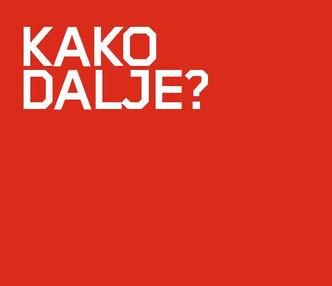 Kako dalje?   Lizing radnika u Srbiji