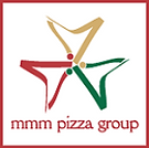 mmm pizza group.png