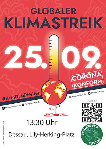 Plakat-A2-OGs-Dessau.jpg