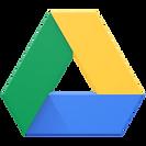 1024px-Google_Drive_logo.png