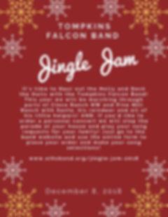 JingleJam2018.jpg