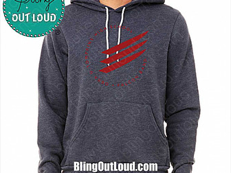 Last Chance to Order Band Hoodies/Shirts