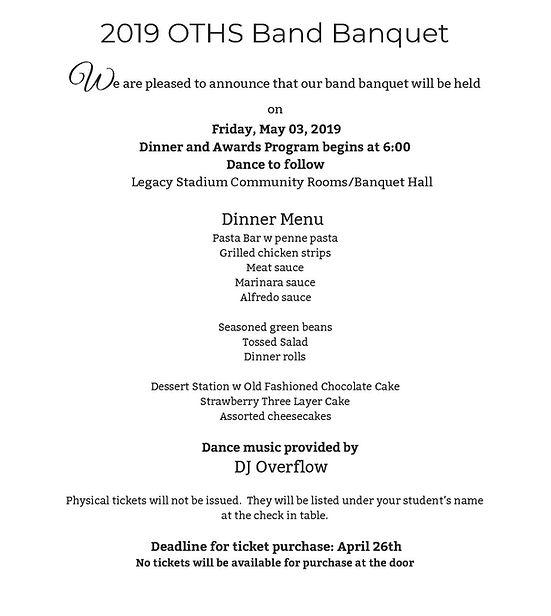 2019 OTHS Band Banquet Invitation.jpg