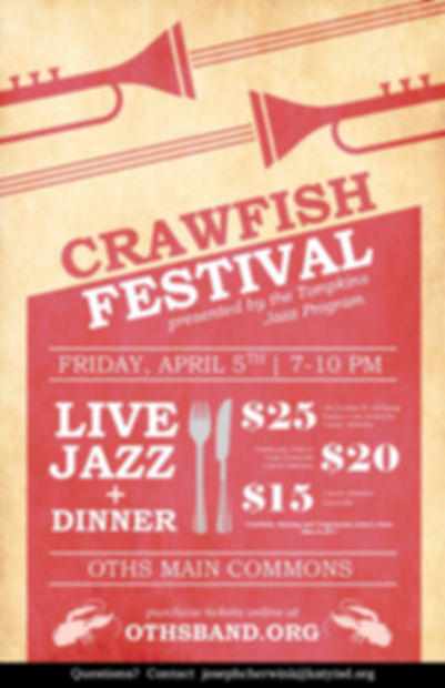 Crawfest 2019 v2 (003).jpg
