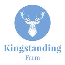 Kingstanding-Logo-WhiteBG.jpg