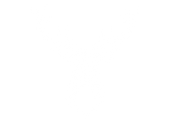 Kingstanding-Stag-White.png