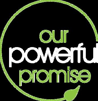 Powerful Organic
