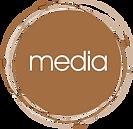 Media Powerful Media