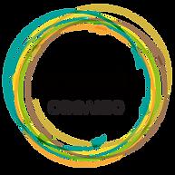 Logo-black-.png