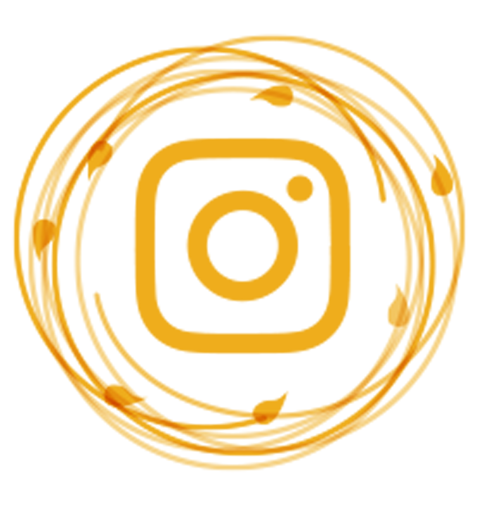 Powerful Organic Instagram