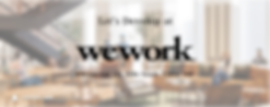 wework .png