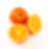 スクリーンショット 2019-05-02 0.16.54.png