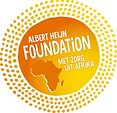 ALBERT HEIJN FOUNDATION