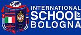 ISB logo white.jpg