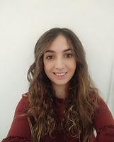 Gloria Corredor - Transition and Grade 1