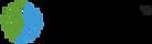 wida-logo-horizontal.png