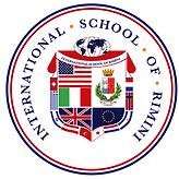 Logo-Vettoriale-INTERNATIONAL-SCHOOL-OF-