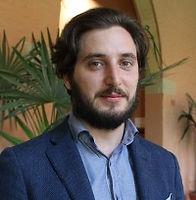 Pio-Fabriziani-200x204.jpg