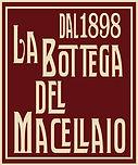 logo_la_bottega_del_macellaio.jpg