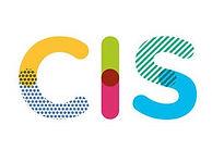 cis_4 gtg.jpg