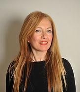 Debora Ricciardi - Art Teacher (1)_edite