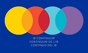 Continuum logo transparent (1).png