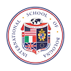 Logo_grande_ISB_2016-removebg-preview.pn