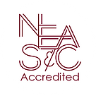 neasc-logo-accredited-web (1).png