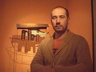 Barbieri-Michelangelo_ritratto_prova.jpg