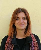 Sara Silvestri - Italian Teacher.jpg