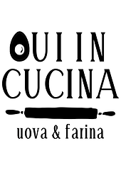 LOGO OUIINCUCINA-1.png