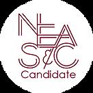 neasc-logo-candidate-web (1).png