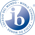 International Baccalaureate Logo.png