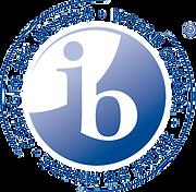 International Baccalaureate Logo.png